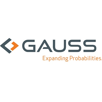 GAUSS Mathematical and Statistical System 17/ガウスシステム